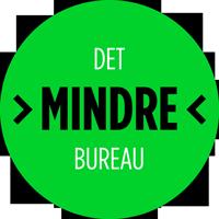 Det Mindre Bureau