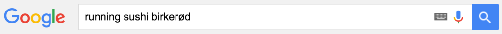 seo-google-running-sushi-birkeroed